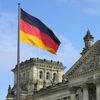 Все о Германии