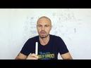 """Bu gün saat 20 00 Web seminer 2 Etkili öğrenme teknikleri"""""""
