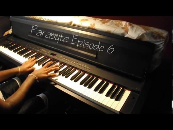 Ken Arai Next To You piano version