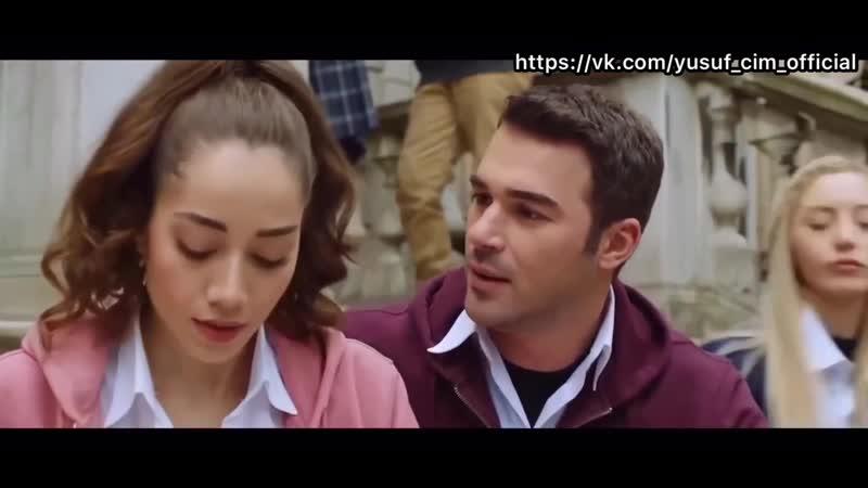 Yusuf Çim /перевод отрывка из фильма ВКВ/ Юсуф Чим
