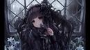 (5) Asriel - Kegare Naki Yume [Epilogue] 98.73% 1497/1642 1miss 750pp~ if ranked