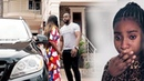 My Wife don t have my time and my Kids blame me for Unfaithfulness 2019 New Nigerian movies