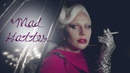 The Countess Mad Hatter AHS Hotel