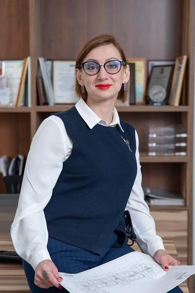 Юлия Юлиева