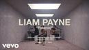 Liam Payne Polaroid Live Performance Vevo