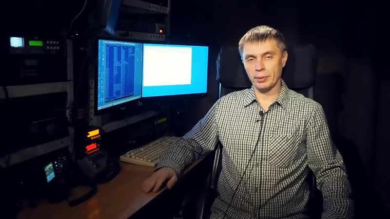 Радиоканал с Алексеем Игониным Baofeng DM-5R и DM-1701 Где приёмник хуже. Одинаковые ли все приёмники на RDA-18