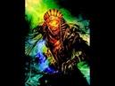 Ожившая мумия Имхотепа предлагает наказать ваших врагов страшной карой древних богов Египта