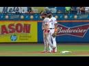 08/10 - Washington Nationals @ New York Mets - 2019 - MLB - RS - Condensed Game