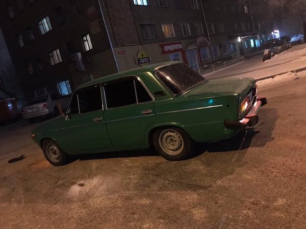 Продам обмен 30 т в л.с