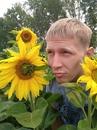 Фотоальбом Даниила Рыжова