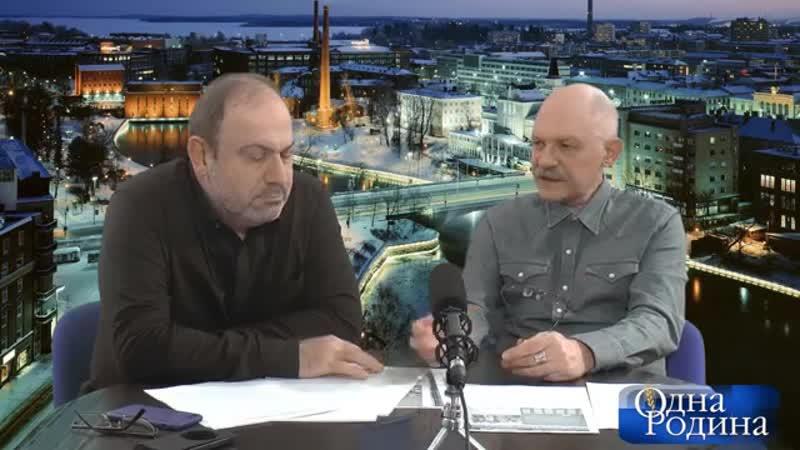 Советско финская зимняя война Сталин и Маннергейм правда и мифы и история и уроки