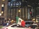 MEXICANOS TAMBIÉN ESTÁN FELICES FELICES FELICES EN CHICAGO