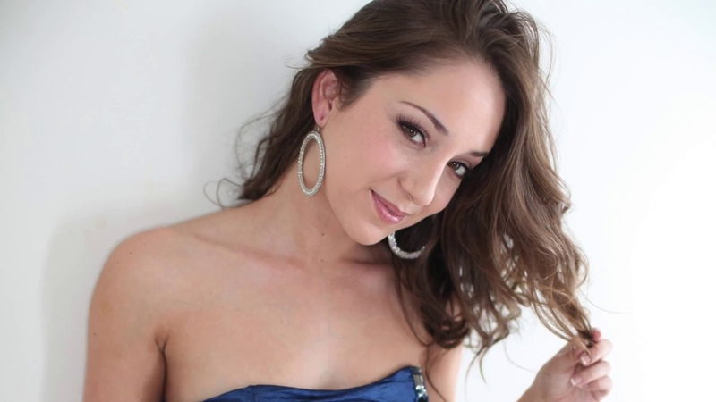 THE BEAUTIFUL GORGEOUS REMY LACROIX IN 4K