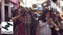 Hot 8 Brass Band - Sexual Healing (Official Video) Marvin Gaye Cover