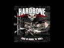 Hardbone Girls And Gasoline