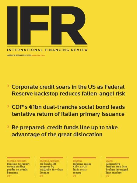 IFR 04.18.2020