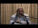 Николай Левашов. 2008 12 06 03 Кого Славяно Арийские Веды называют Богом Творцом Единым
