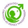 Международный детский андрологический центр