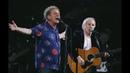 Simon Garfunkel Greatest Hits HD Video Collection MUSIC LEGENDS
