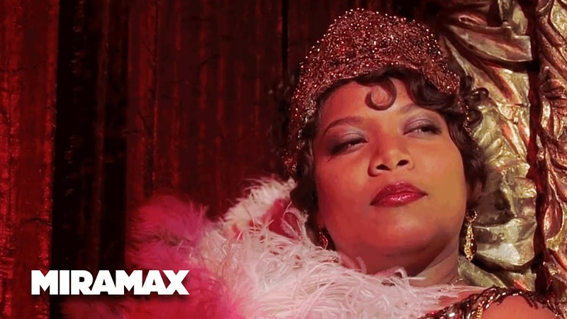 Chicago | 'When You're Good to Mama' (HD) - Renée Zellweger, Catherine Zeta-Jones | MIRAMAX