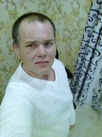 Лекомцев Алекснандр