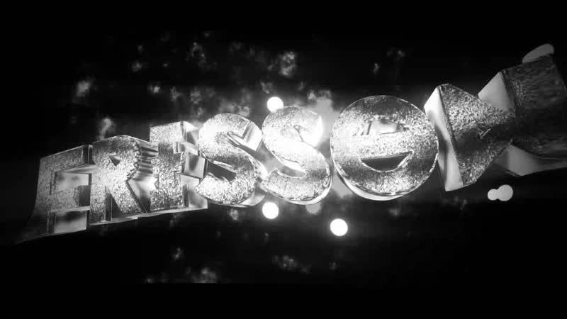 Intro Frisson by FastLore