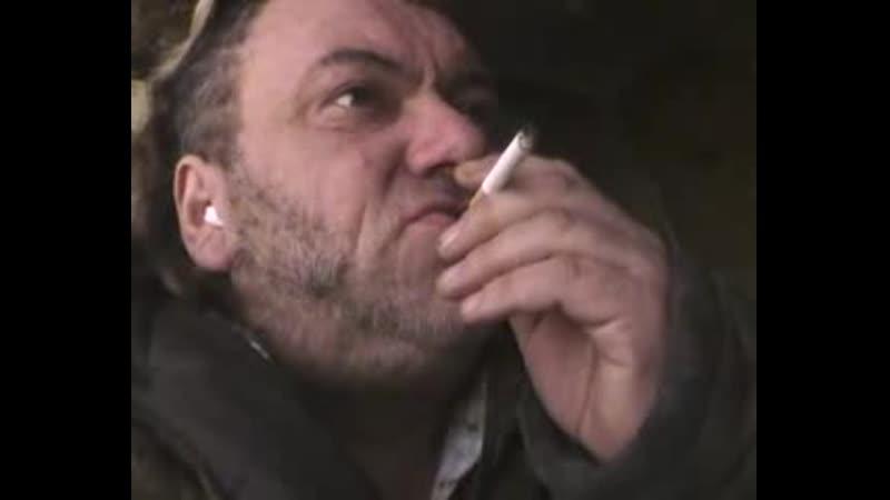 очень умно и актуально о дунаевском-герое фильма-курьер о судьбе поколений-пророк сан бой.