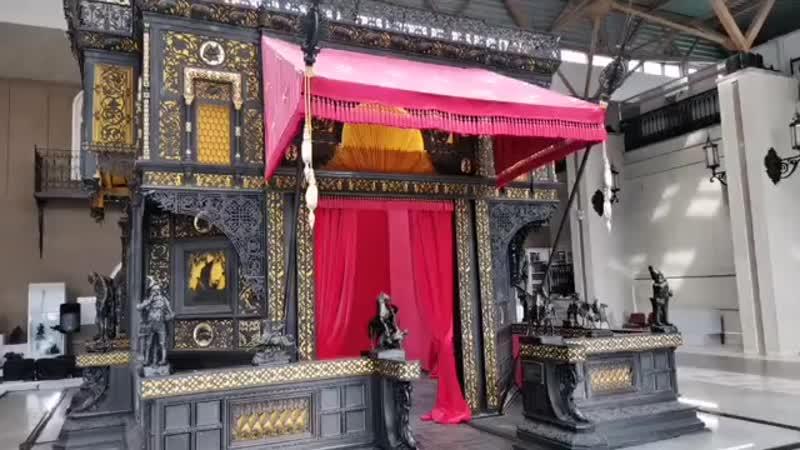 Каслинское художественное литье из чугуна из собрания Екатеринбургского музея изобразительных искусств
