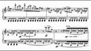György Ligeti - Musica Ricercata [3 11], 1951-1953