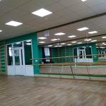 Танцевально-спортивные залы с почасовой арендой от