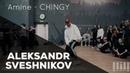 ALEKSANDR SVESHNIKOV Amine - CHINGY