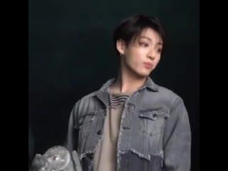 I like men, jungkook is