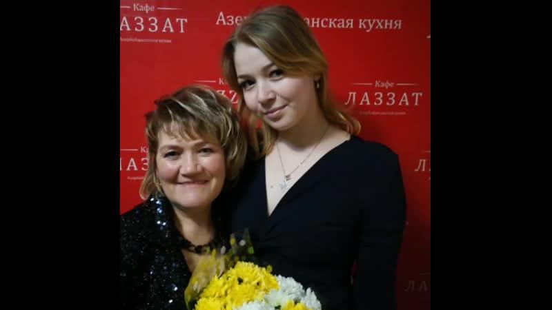 Семейная драма Ярва Бойко (фото) желток-news