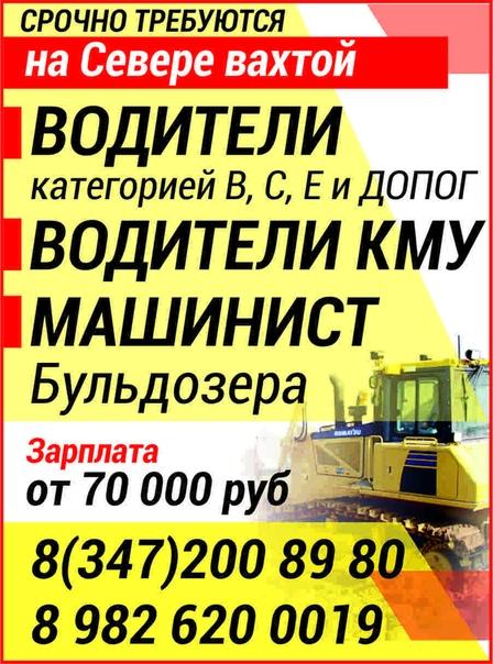 Работа вахтовым методом на спецтехнике расписание международные пассажирские перевозки