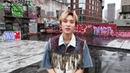 [BTS] THE BOYZ – NY Shooting Sketch 'JACOB'