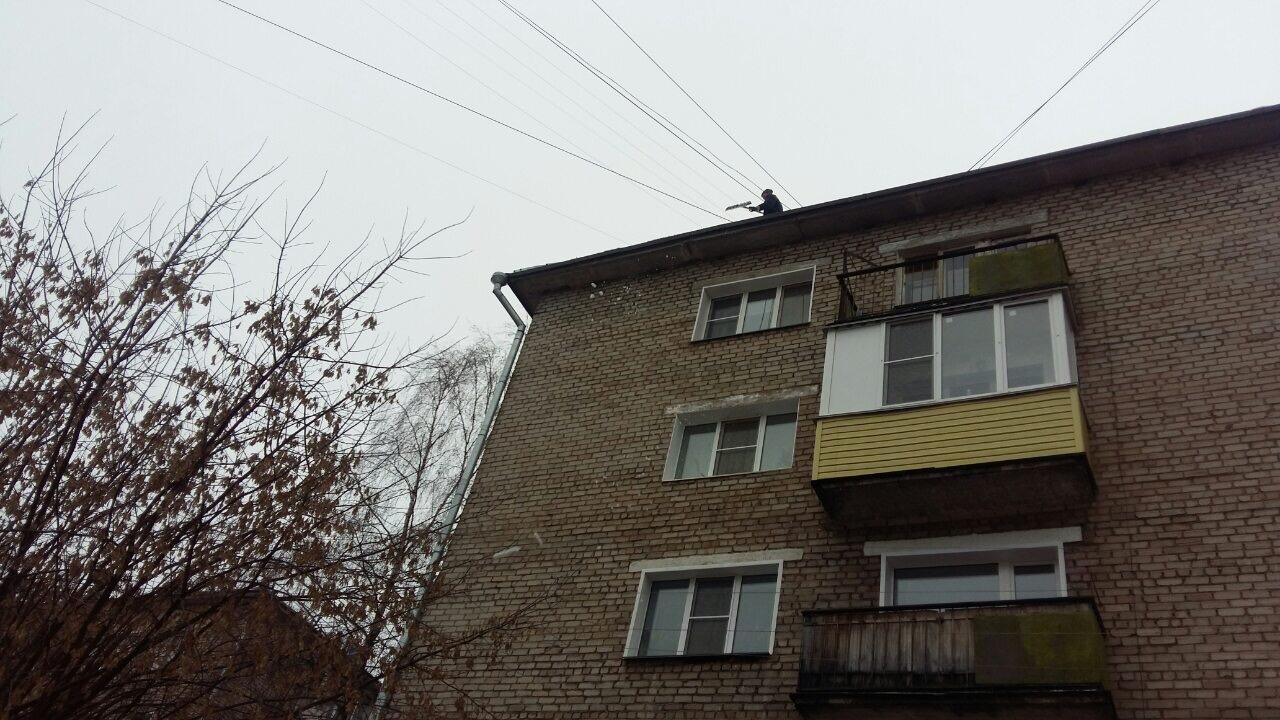 Улица Широнинцев дом 13,17,7а улица Добролюбова дом