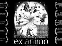 Ex Animo