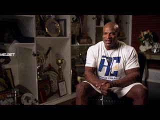 Ronnie.Coleman.The.King