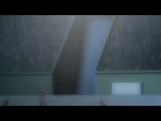 Taimanin Asagi 1 episode 4