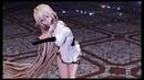 【MMD】ドーナツホール / DONUT HOLE【ミニチャイナ(Mini china) IA (size L)】