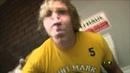 Jon Moxley Tribute (MV)
