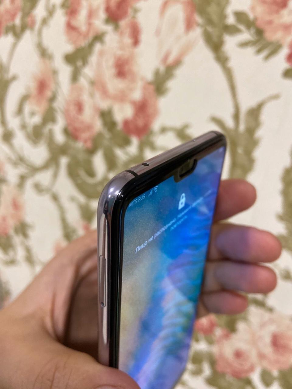 Купить Huawei P20 Pro 6/128 ‼️Возможен обмен на | Объявления Орска и Новотроицка №935