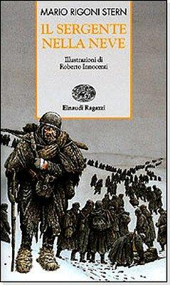 """Как """"воевали"""" альпийские стрелки на Дону, изображение №2"""