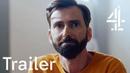 TRAILER Deadwater Fell New Drama Starring David Tennant Coming Soon