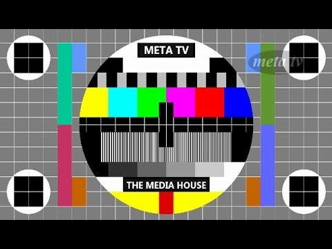 Meta tv 2019 11 22 Šéfredaktor pan VK komentuje aktuální dění na Svobodném vysílači CS