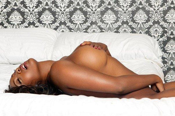 Briana bette sexy ass chocolate model omfg ameman