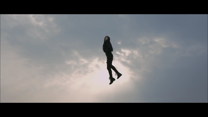 "[Teaser] 이달의 소녀 (LOONA) ""1"""