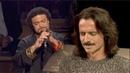Yanni - Prelude and Nostalgia_1080p From the Master! Yanni Live! The Concert Event