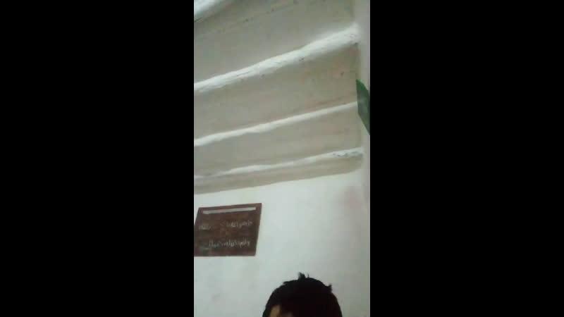 Abdo Azar Live