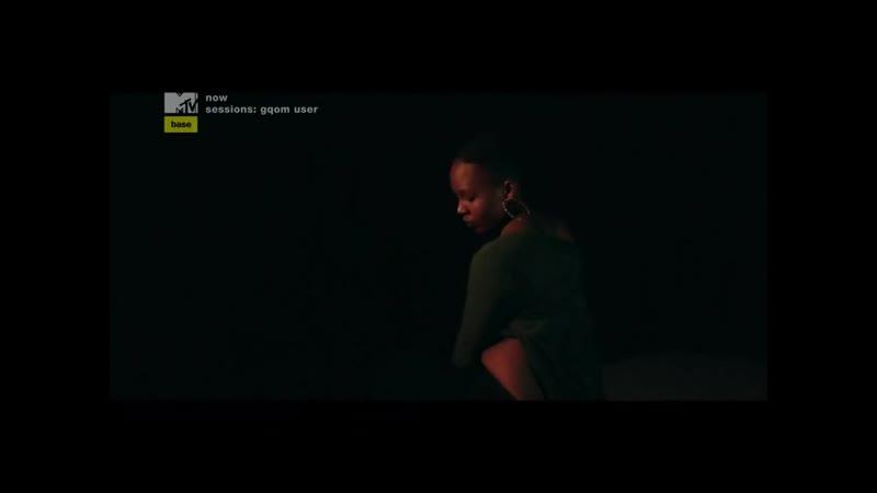 Spijojo ft DJ Svigi Lona Profectional